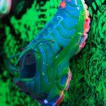 Tedua e Gabriele Micalizzi Legacy of Disobbedience per Nike | Collater.al 9f