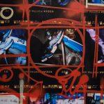 Tedua e Gabriele Micalizzi Legacy of Disobbedience per Nike | Collater.al 9i