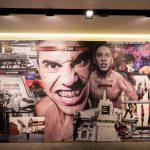Tedua e Gabriele Micalizzi Legacy of Disobbedience per Nike | Collater.al 9m