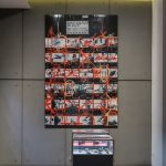 Tedua e Gabriele Micalizzi Legacy of Disobbedience per Nike | Collater.al 9n