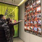 Tedua e Gabriele Micalizzi Legacy of Disobbedience per Nike | Collater.al 9o