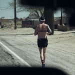 The Speed Project docufilm From Los Angeles To Las Vegas | Collater.al 9