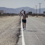 The Speed Project docufilm From Los Angeles To Las Vegas | Collater.al 9a