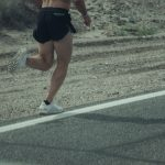 The Speed Project docufilm From Los Angeles To Las Vegas | Collater.al 9l
