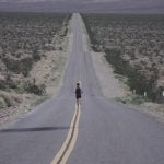 The Speed Project docufilm From Los Angeles To Las Vegas | Collater.al 9n
