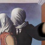 classicol dito von tease | Collater.al 4