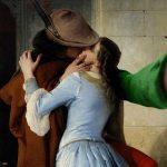 classicol dito von tease | Collater.al 6