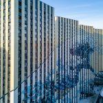 hokusai la grande onda etalon city | Collater.al