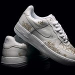 nike air force 1 12ozprophet collater.al
