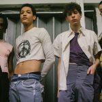 London Fashion Week Mens: dieci brand da tenere sottocchio | Collater.al7