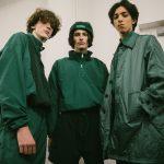 London Fashion Week Mens: dieci brand da tenere sottocchio | Collater.al10