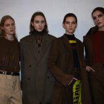London Fashion Week Mens: dieci brand da tenere sottocchio | Collater.al