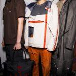 London Fashion Week Mens: dieci brand da tenere sottocchio | Collater.al8