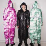London Fashion Week Mens: dieci brand da tenere sottocchio | Collater.al6