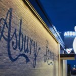 Asbury Lanes | Collater.al 6