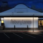 Asbury Lanes   Collater.al 9a