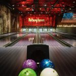 Asbury Lanes | Collater.al 9c