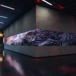 Asteria, installazioni immersive alla Dolby Galley | Collater.al 4