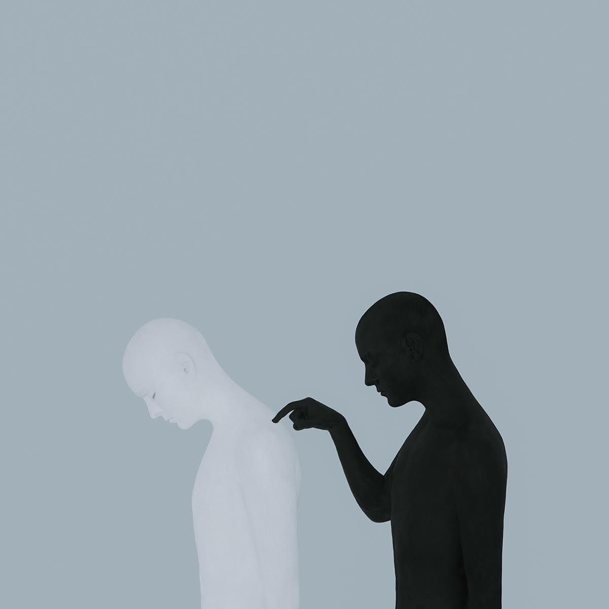 Behind The Artwork – Un approfondimento su Gabriel Isak