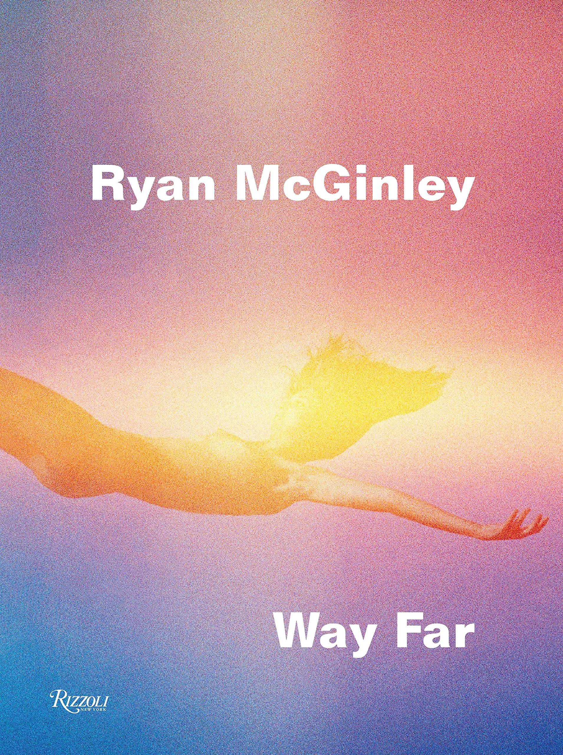 Behind The Artwork - Un approfondimento su Ryan McGinley | Collater.al 5