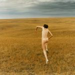 Behind The Artwork – Un approfondimento su Ryan McGinley | Collater.al 13