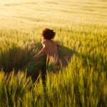 Behind The Artwork – Un approfondimento su Ryan McGinley | Collater.al 24