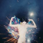 Behind The Artwork – Un approfondimento su Ryan McGinley | Collater.al 3