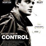Da Bohemian Rhapsody a Control- 10 biopic da non perdere | Collater.al 5