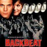 Da Bohemian Rhapsody a Control- 10 biopic da non perdere | Collater.al 7