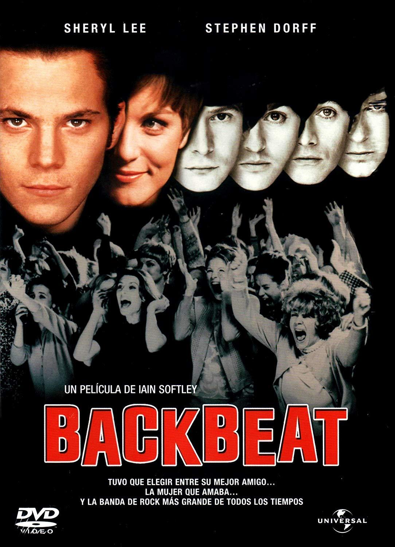 Da Bohemian Rhapsody a Control: 10 biopic da non perdere | Collater.al