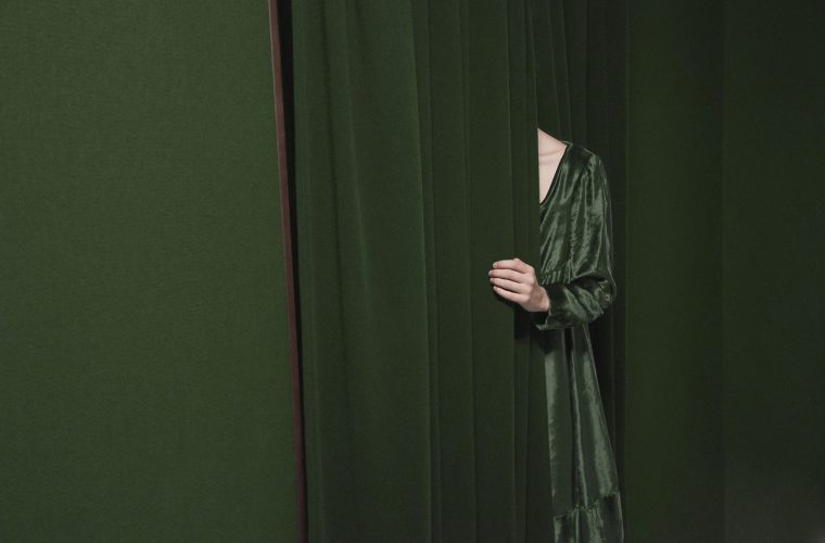 The Guestbook: our interview with Cristina Coral