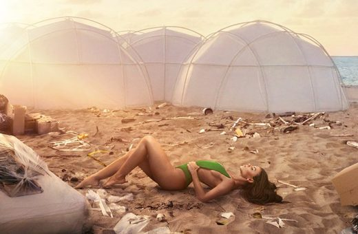 Fyre Festival: everything you need to know about the biggest flop ever