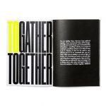 Gucci e il nuovo capitolo per Chime for Change | Collater.al 7