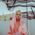 I coloratissimi racconti di moda di Violeta Morano | Collater.al 10