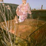 I coloratissimi racconti di moda di Violeta Morano | Collater.al 12