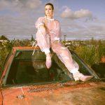 I coloratissimi racconti di moda di Violeta Morano | Collater.al 13