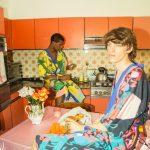 I coloratissimi racconti di moda di Violeta Morano | Collater.al 5