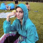I coloratissimi racconti di moda di Violeta Morano | Collater.al 8