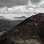 I viandanti solitari di Gustav Willeit | Collater.al 3