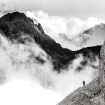 I viandanti solitari di Gustav Willeit | Collater.al 5