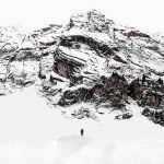 I viandanti solitari di Gustav Willeit | Collater.al 9