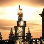 Ice Festival di Harbin   Collater.al 9g