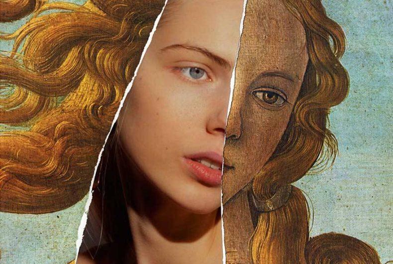 New Renaissance by Polish duo Koty 2