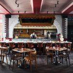 L'Imperial restaurant di Sydeny firmato Alexander & Co | Collater.al 10