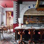 L'Imperial restaurant di Sydeny firmato Alexander & Co | Collater.al 11