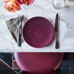 L'Imperial restaurant di Sydeny firmato Alexander & Co | Collater.al 12