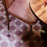L'Imperial restaurant di Sydeny firmato Alexander & Co | Collater.al 13