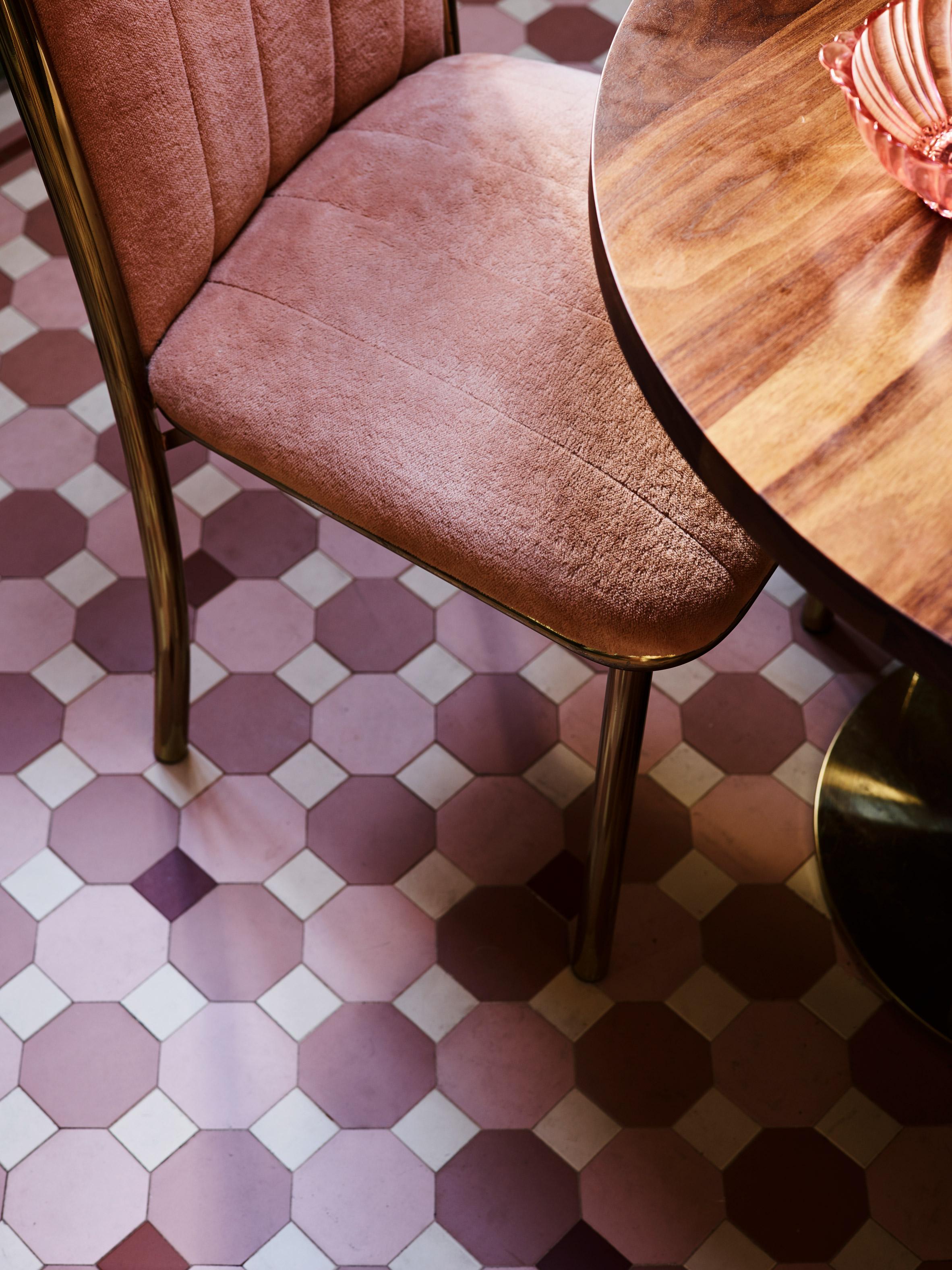 L'Imperial restaurant di Sydeny firmato Alexander & Co | Collater.al