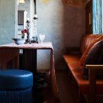 L'Imperial restaurant di Sydeny firmato Alexander & Co | Collater.al 14