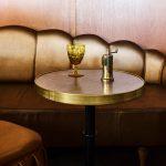 L'Imperial restaurant di Sydeny firmato Alexander & Co | Collater.al 15